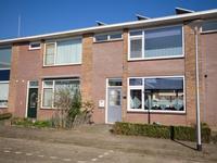 Bilderdijkstraat 5 in Zutphen 7204 CW