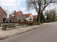 Soerenseweg 104 in Apeldoorn 7314 JJ