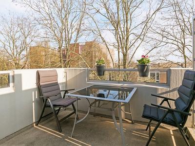 Statenkwartier 152 in 'S-Hertogenbosch 5235 KM