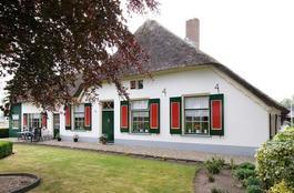 Oude Hogeweg 20 22 in Doornspijk 8085 PA