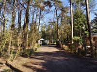 Verlengde Haerderweg 5 A4 in Doornspijk 8085 RJ