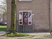 Groen Van Prinstererstraat 117 in Wageningen 6702 CR