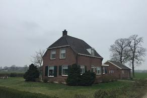 Michelstraat 4 in Zelhem 7021 LV