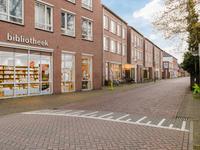Aleidestraat 17 in Cuijk 5431 GD