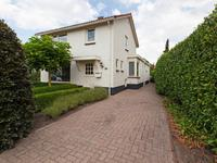 Aarweg 18 in Nunspeet 8071 WX