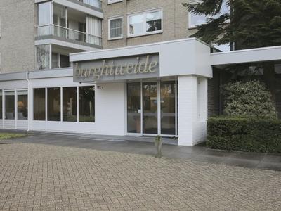 Esschebaan 192 in Oisterwijk 5062 BH