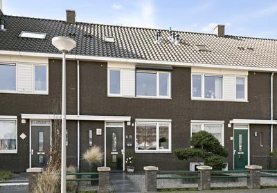 Coupletweg 8 in Rosmalen 5245 BA