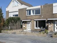 Landweerstraat-Noord 92 in Oss 5348 ED