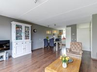 Skonvik 21 in Leerdam 4141 MS