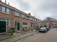 Vorensaterstraat 10 in Dordrecht 3312 NX
