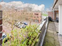 Plantsoen 94 in Wageningen 6701 AT