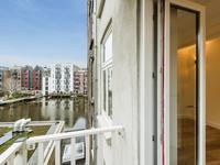 Nieuwegrachtje 2 2 in Amsterdam 1011 VP