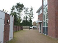 Stamhuis 3 in Schijndel 5481 EN