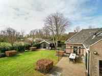 Vlietweg 15 in Leiden 2323 LA