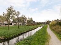 Tureluur 17 in IJsselmuiden 8271 HD