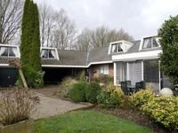 Brandligtswijk 107 in Elim 7916 VK