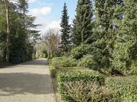 Burgemeester Van Der Heijdenlaan 7 in Kaatsheuvel 5171 JL
