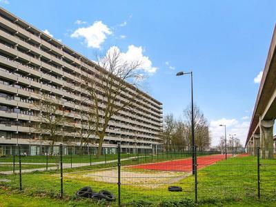 Kleiburg 809 in Amsterdam 1104 EA