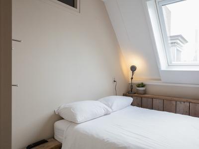 Torenstraat 19 in 'S-Hertogenbosch 5211 KK