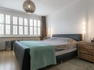 C.Van Drosthagenstraat 2 in Weesp 1382 BP