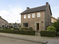 Beatrixstraat 8 in Beek 6191 XM