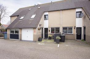 Neckarstraat 38 in Lelystad 8226 LM