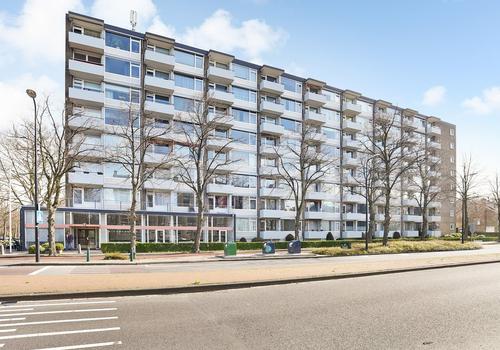 Huis Te Landelaan 15 F609 in Rijswijk 2283 SC