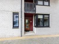 Bijendans 25 in Capelle Aan Den IJssel 2907 TA