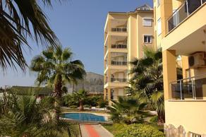 Residence Paradise in 07430 Demirtas (Alanya)