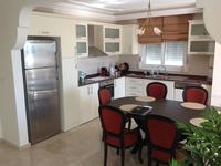 Residence Paradise in 07430 Demirtas (Alanya)