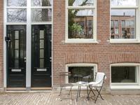 Nieuwegrachtje 2 Hs in Amsterdam 1011 VP