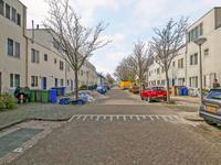 Tibetstraat 56 in Delft 2622 JV