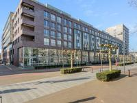 Verlengde Statenlaan 85 in 'S-Hertogenbosch 5223 LD