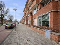 Ravenweg 245 in Apeldoorn 7331 LD