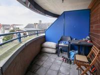 Hofdwarsstraat 56 in Apeldoorn 7311 KK