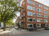 Gordelweg 170 A in Rotterdam 3038 GE