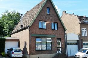 Heerlerweg 14 in Voerendaal 6367 AE