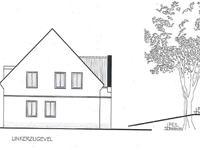 Bruggen in Rosmalen 5243 RM