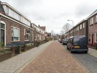 Gortstraat 65 in Veenendaal 3905 BC