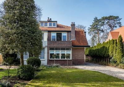 Kampweg 54 in Soesterberg 3769 DH