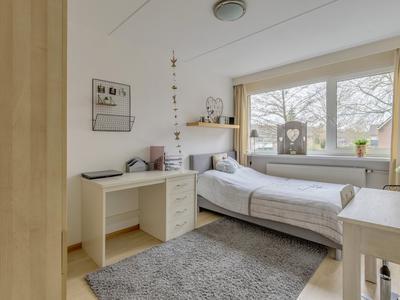 Oldenhof 111 in Driel 6665 DZ