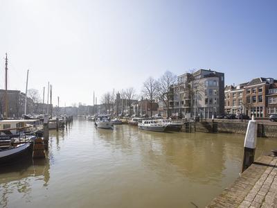 Torenstraat 45 in Dordrecht 3311 TP