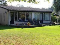 Angerloseweg 18 in Doesburg 6983 BA