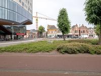 Damsterdiep 65 in Groningen 9711 SJ