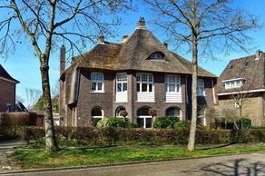 Caumerbeeklaan 61 in Heerlen 6416 EZ