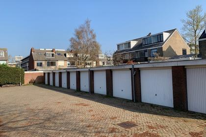 Kamerlingh Onneslaan 8 A in Pijnacker 2641 ZN