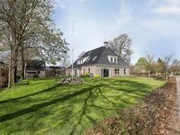 Markeweg 94 in Blesdijke 8398 GR