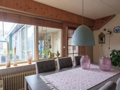 Rozenstraat 48 in Bovensmilde 9421 RR