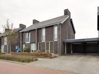 Wilhelmina Smitstraat 6 in Weert 6004 SH