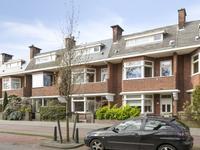 Laan Van Meerdervoort 661 in 'S-Gravenhage 2564 AB